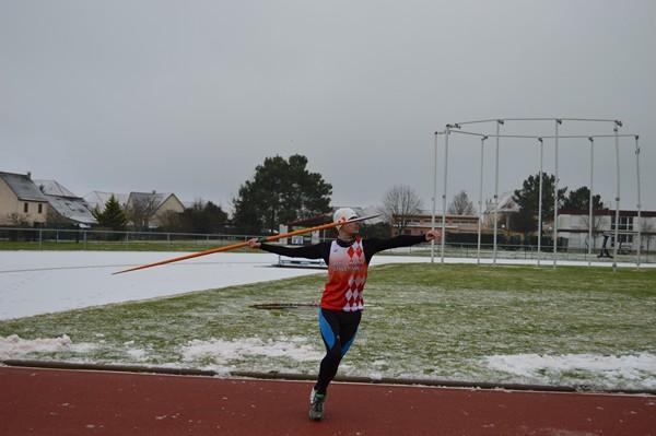 http://www.grandchalon-athletisme.com/media/uploaded/sites/551/kcupload/images/DSC_0093%20(Copier).JPG